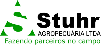 Stuhr Agropecuária